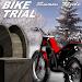 Download Bike Trial Snow Ride 1.1 APK