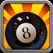 Download Pool Empire 4.37 APK