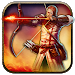 Download Bird Hunter 1.1 APK