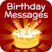 Download Birthday Cards & Messages - Wish Friends & Family 6.3 APK