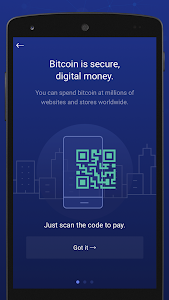 Download BitPay – Secure Bitcoin Wallet 4.6.2 APK