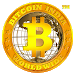 Download Bitcoin India -Exchange & Wallet (24 CryptoAssets) 1.4.15 APK