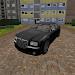 Download Black Cars Parking Simulator 1.0 APK