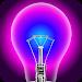 Download Black Light 2.8 APK