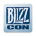 Download BlizzCon Mobile 4.0.4 APK