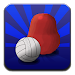 Download Blobby Volleyball 1.13.3-auto APK