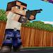 Download Block Gun 3D 1.1.5 APK