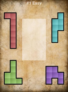 Download Block Puzzle & Conquer 12.8 APK
