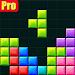 Download Block Puzzle - Puzzle Game 3.0 APK
