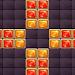 Download Block Puzzle Juwels 1.0.0 APK