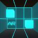 Download BlockVoid 0.9 APK