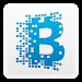 Download Blockchain Merchant 2.0.4 APK