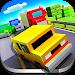 Download Blocky Highway: Traffic Racing 1.2.1 APK