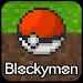 Download Blockymon GO: pocket craft 1.06 APK