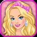 Download Blonde Princess Dress Up 1.2 APK