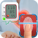 Download Blood Pressure Detector Prank 1.1 APK