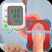 Download Blood Pressure Detector Prank 1.1 APK
