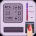 Download Blood Pressure Test Simulator 1.0 APK