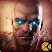 Download BloodWarrior 1.5.4 APK