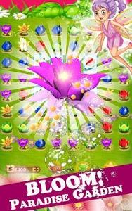 Download Blossom Crush Mania 2.2.6 APK