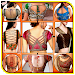 Download Blouse Designs 1.3 APK