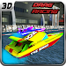 Download ?Boat Drag Racing Free 3D? 1.8 APK