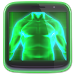 Download Body Scanner Free Prank 1.19 APK