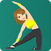 Download Stretching exercises for the full body 3.1 APK