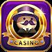 Download Bonus Casino 1.6.0 APK