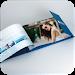 Download Book Photo Frames 1.13 APK