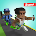 Download Boonk Gang 1.2 APK