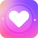 Download Boost Royal Followers for Nearby 8000+ Likes Tags 1.0.1 APK