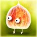 Download Botanicula 1.0.62 APK