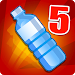 Download Bottle Flip Challenge 5 1.5 APK