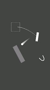 screenshot of BounceIt version 1.0.3