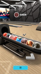 Download Bowling 3D Pro FREE 1.7 APK