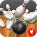 Download Bowling Games 1.2 APK