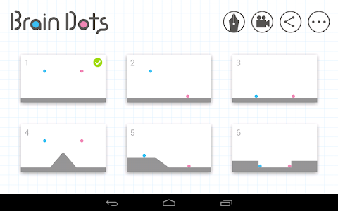 Download Brain Dots 2.10.5 APK