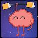 Download Brain Games Kids 1.0 APK