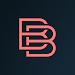 Download Brandbassador 1.0.22 APK