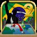 Download Brazil Simulator 2 1.0.8 APK