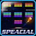 Download Brick Breaker Special Edition 1.5.0 APK