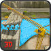 Download Bridge Construction Builder 1.8 APK
