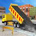 Download New City Road Builder Construction Simulator 3D 1.0 APK