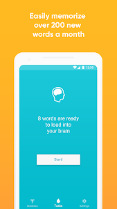 Download Bright – English for beginners 1.0.16 APK