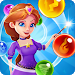 Download Bubble Mania 2.0.9 APK