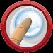 Download Bubble Pop Fun! 2.8 APK