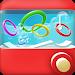 Download Bubble Ring Fling 1.049 APK
