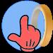 Download Bubble Rings Four 1.4 APK