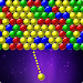Download Bubble Shooter 2 4.5 APK